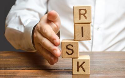סקר סיכונים בבטיחות